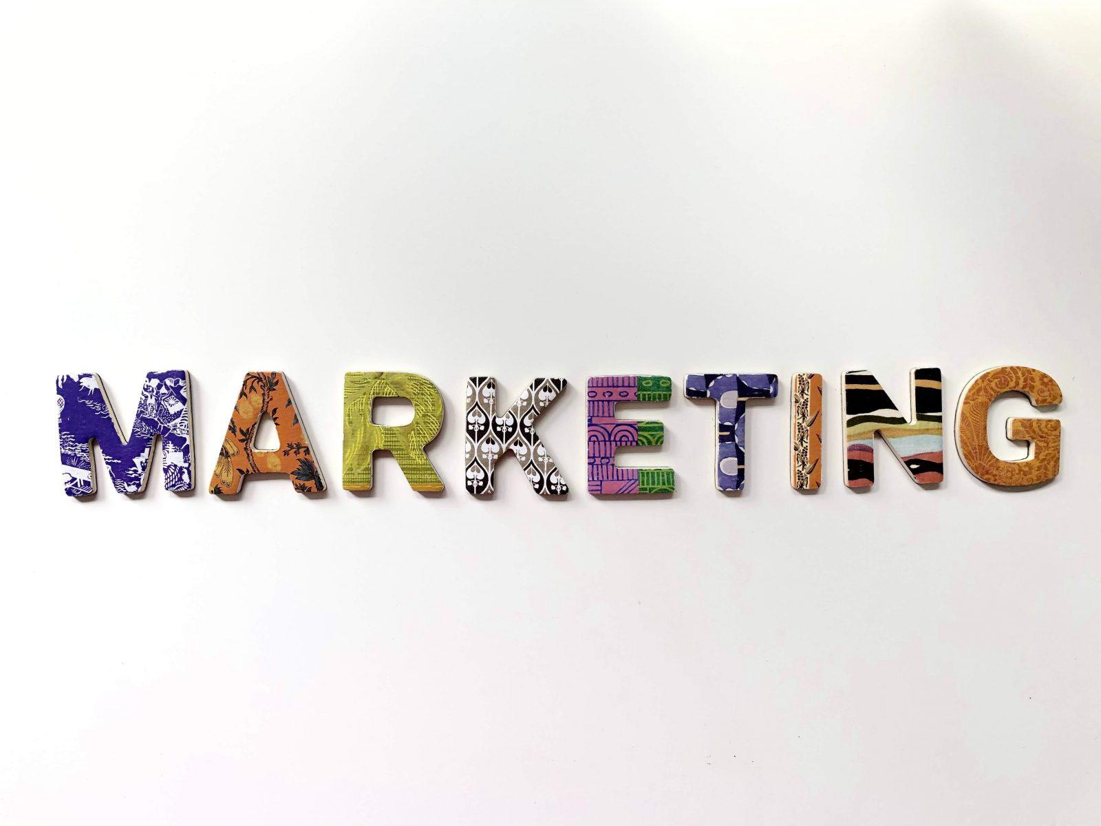 marketleade2_pic1
